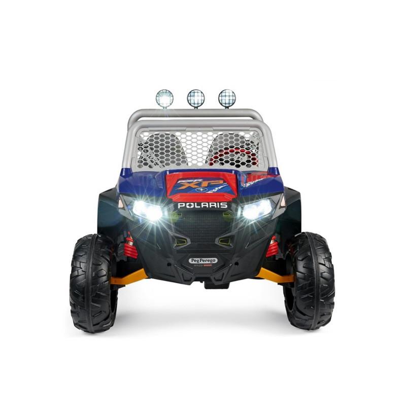 DZIP NA AKUMULATOR (24V) - POLARIS RZR 900 XP IGOD0554