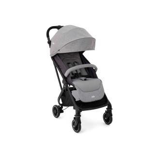 Joie kolica za bebe TOURIST