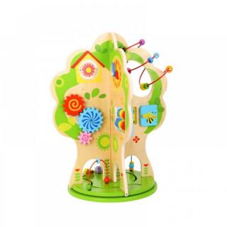 Montesori rotirajuće drvo